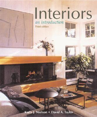 Interiors An Introduction