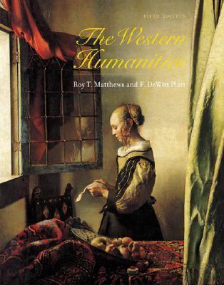 Western Humanities Complete