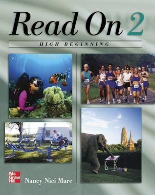 Read on 2 Sb