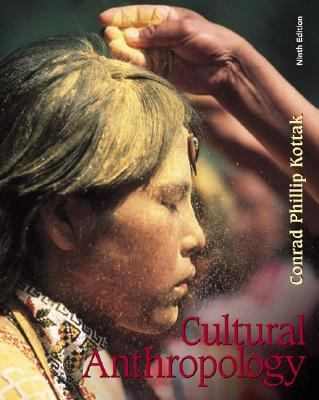 Cultural Anropology WI Free Interactive Student CD-ROM and Free Powerweb