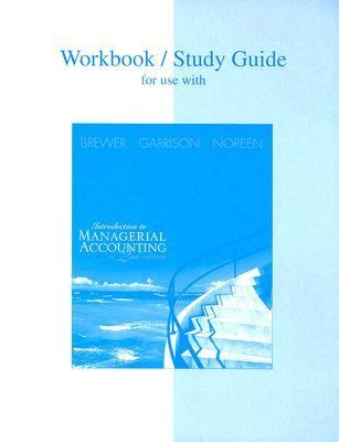 study guide strategic management accounting Mba study guide for preparation for 3 does (jit) just-in-time inventory management mean that inventory is eliminated ex: accounting courses acc 512.