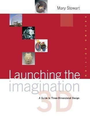 Launching the Imagination 3d + Core Concepts Version 3.0