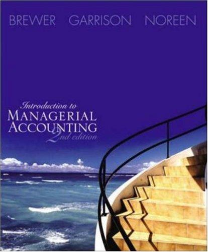 managerial accounting tutor Connect with a live, online managerial accounting tutor available 24/7 through video, chat, and whiteboards get live managerial accounting help from.