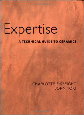Expertise: A Technical Guide to Ceramics