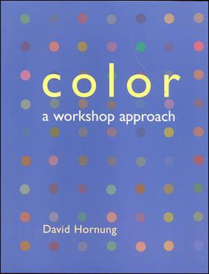 Color A Workshop Approach