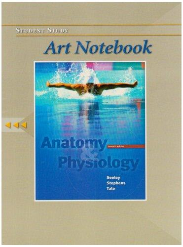anatomy and physiology 7th edition pdf