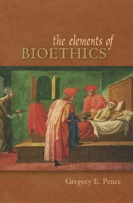 Elements of Bioethics