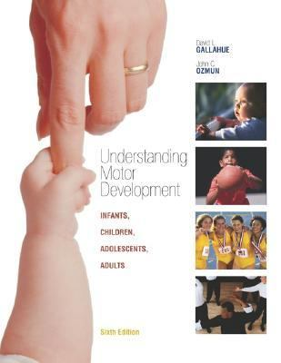 Understanding Motor Development Infants, Children, Adolescents, Adults With Powerweb