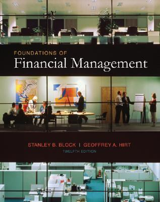 time value of money in financial management pdf