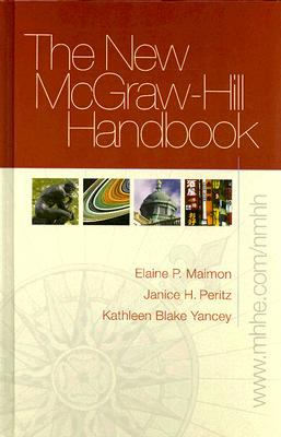 New McGraw Hill Handbook with Student Access to Catalyst 2.0 - Reprint (Cloth)