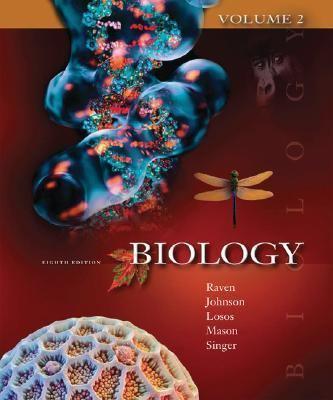 Plant Biology and Animal Biology