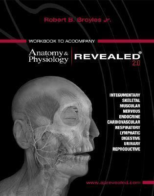 Workbook to accompany Anatomy & Physiology Revealed Version 2 CD