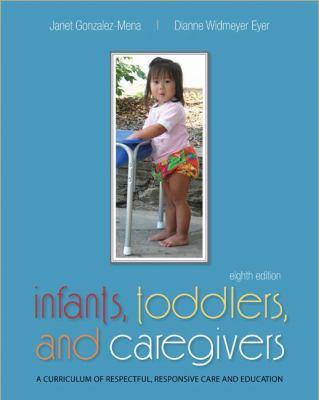 Infants, Toddlers&Caregivers