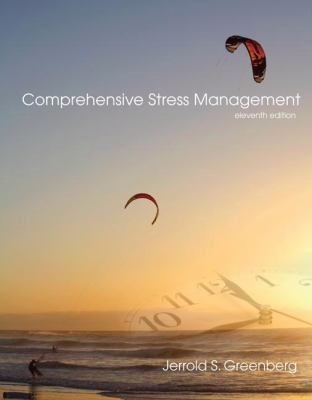 Comprehensive Stress Mgmt