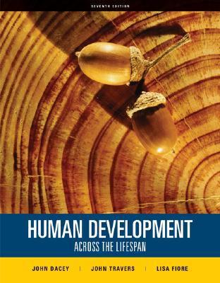 Human Development Across the Lifespan