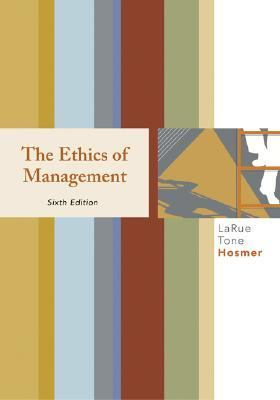 Ethics of Management