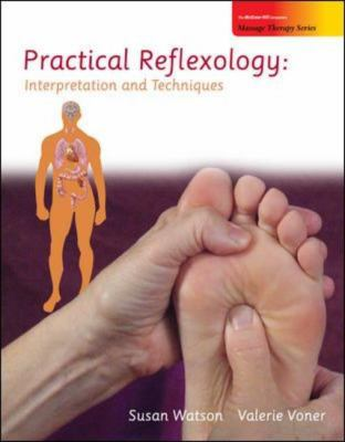Practical Reflexology