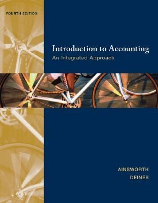 accounting an introduction 4th edition pdf