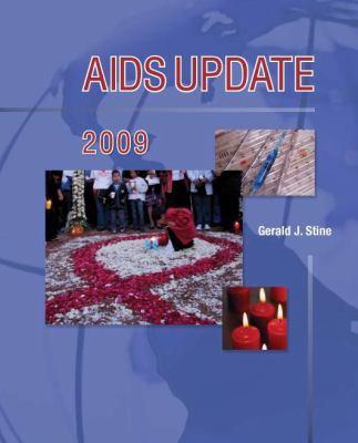 AIDS Update 2009