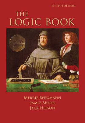 The Logic Book