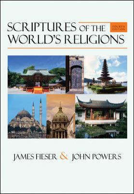Scriptures of the World's Religions