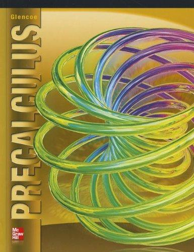 download Pivot Patterns in the Former Prophets (JSOT Supplement Series) 1999