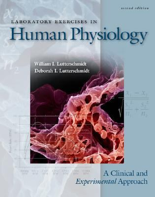 Laboratory Exercises in Human Physiology