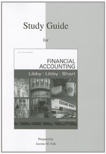 study guide accounting Grade 10 learners can use x-kit achieve accounting study guide throughout the year to prepare for and pass exams up-to-date, annotated accounting tables make these study guides a reliable resource for learning and revising accounting.