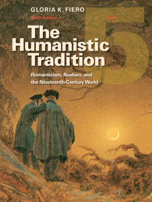 culture and humanistic tradition Find great deals for the humanistic tradition vol 1 : the first civilizations and the classical legacy vol 1 by gloria k fiero (1998, paperback, revised) shop.
