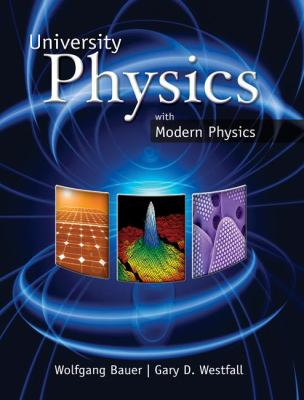 University Physics with Modern Physics (Chapters 1-40)