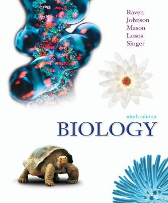 LOOSE-LEAF BIOLOGY