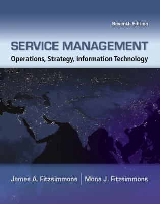 Service Management with Premium Content Access Card