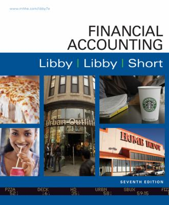 Loose Leaf for Financial Accounting