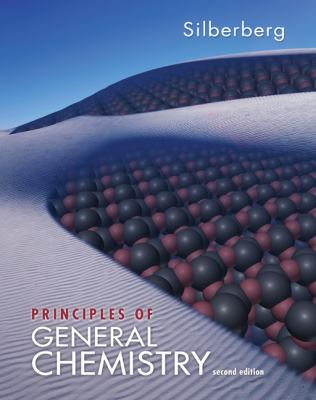 Package - Principles of General Chemistry with Aris Access Card