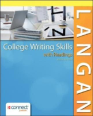 Tips for Writing a College