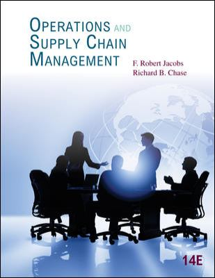 Loose Leaf Operations and Supply Chain Management with Connect Plus
