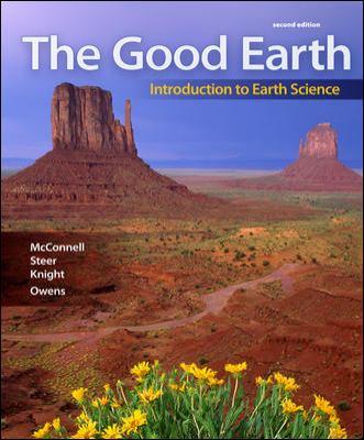 Loose Leaf Version for Good Earth