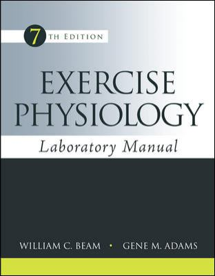 exercise physiology 7th edition pdf
