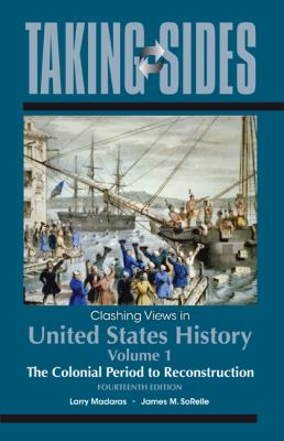 a history of the united states in the reconstruction period Introduction reconstruction, one of the most turbulent and controversial eras in american history, began during the civil war and ended in 1877.
