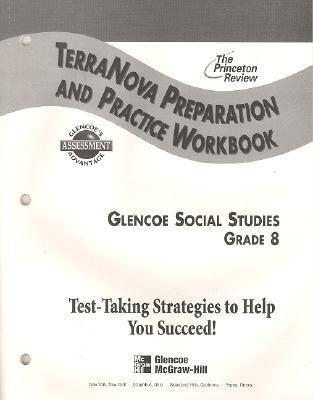 Social Studies - ww.glencoe.com
