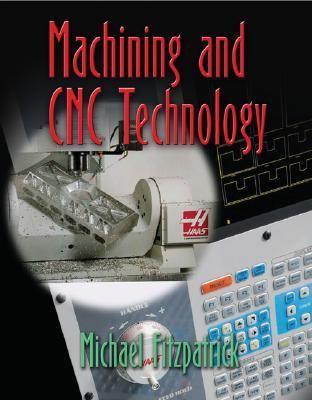 Machining & Cnc Technology