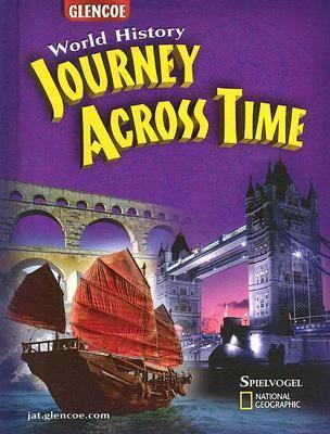 World History Journey Across Time (National Survey)
