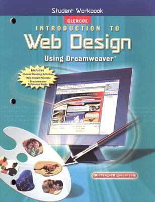 Introduction to Web Design Using Dreamweaver Workbook