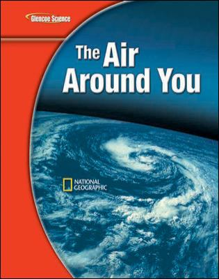 The Air Around You