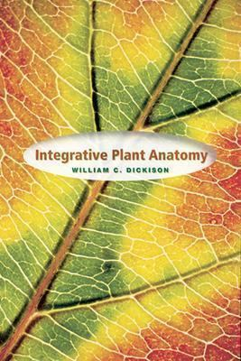 Integrative Plant Anatomy