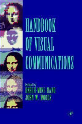 Handbook of Visual Communications