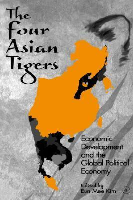 politics and development in asia Asian news hub covering geo-political news and current affairs across asia menu  changing politics  development and of health policy and.