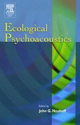 Ecological Psychoacoustics