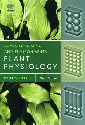 Physiochemical and Environmental Plant Physiology