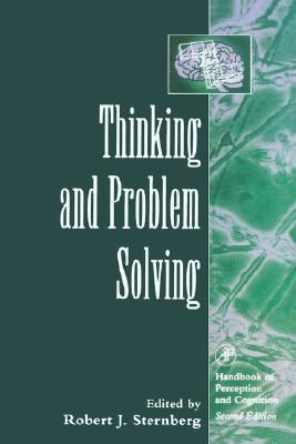 Thinking and Problem Solving